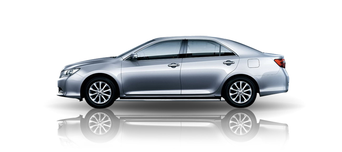 Toyota-Camry-2.0
