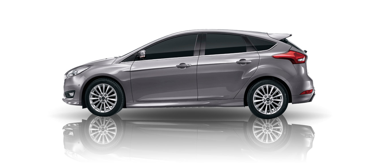 Ford-Focus-1.5-(8x)